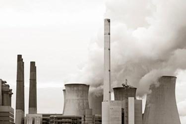 Coalfireplant_Texas