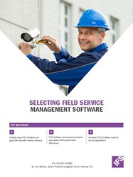 selecting-a-field-service-management-software