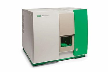 ZE5™ Cell Analyzer