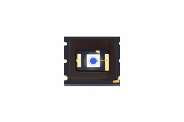 Avalanche Photodiodes (APDs) With Enhanced NIR sensitivity Up To 950nm: Series 9.5