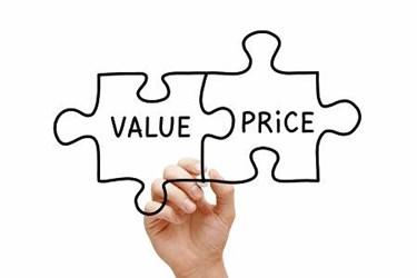 Retail Pricing Strategies