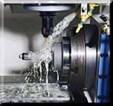 Aviation Gear Manufacturing