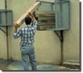 Functional Rehabilitation & Work Hardening