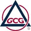 GCG(Genetics Computer Group)