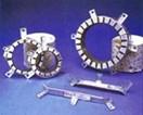 Metacaulk Pipe Collars