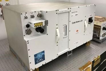 JPL-cold