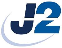 J2 Retail Logo
