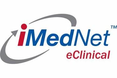 iMedNet eClinical