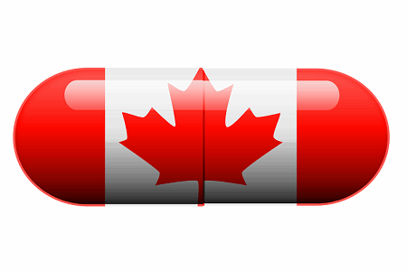 are you prepared for canada s upcoming vanessa s law
