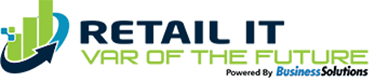 Retail IT VAR Of The Future