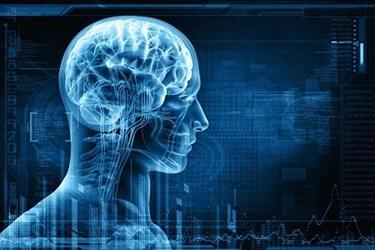 Battelle NeuroLife™ Neural Bypass Technology