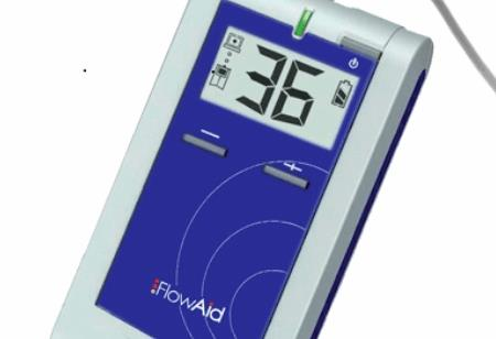 FDA Clears Portable Device To Improve Blood Flow At Home Or In Clinical  Settings ce2c30301