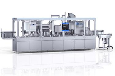 JHG_Uhlmann-IBC_150_Integrated-Bottling-Center