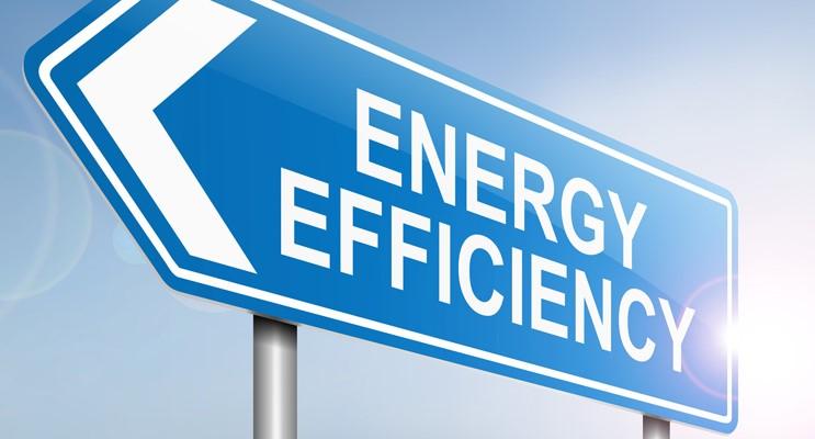 Improving Water Treatment Efficiency Via Energy Management, Optimization