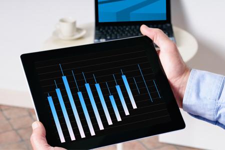 """Report Analytics In Healthcare """"No Longer A Hypothetical Scenario"""""""