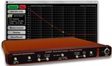 Phase Noise Analyzer: HA7062A