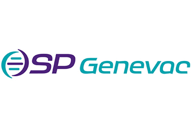 6 -SP Genevac Logo RGB 80 450x300