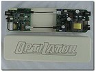 The Optilator