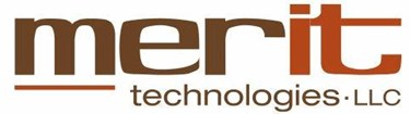 Merit Technologies