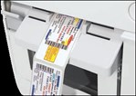Epson Color Printing Solutions In Healthcare