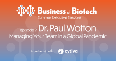 20_07_BusBiotech_SummerSession_Social_episode9.2