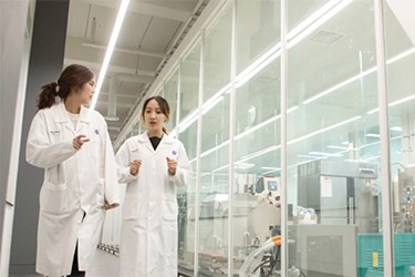 Chasing The Biopharma Market