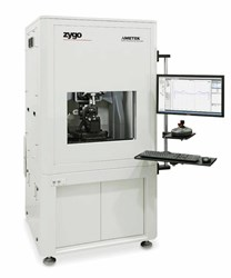 Micro Lens Process Metrology System: Compass™ Series