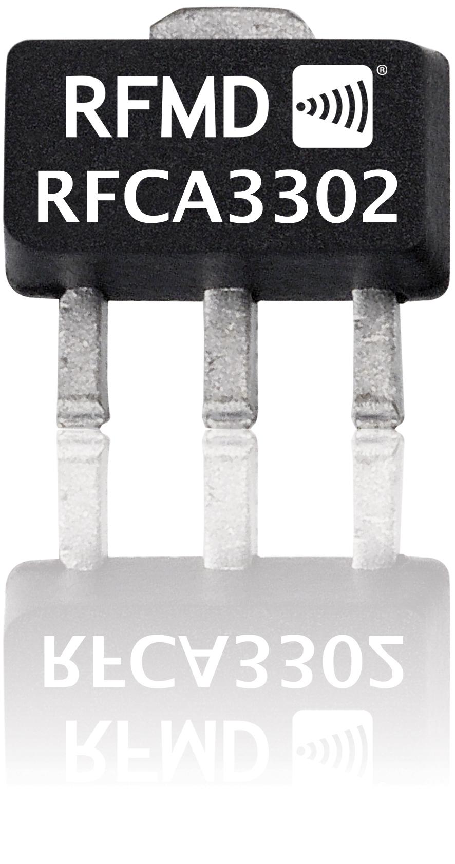 40mhz to 1008mhz gaas amplifier rfca330240mhz To 1008mhz Gaas Amplifier #3