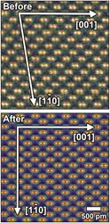 LeBeau-microscopy-image-2014