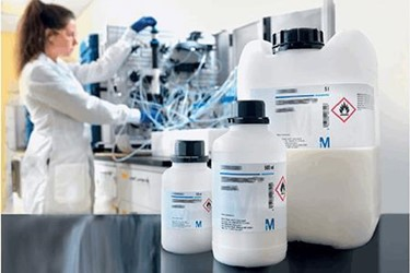 Feature Making Next Generation Manufacturing Work In Bioprocessing