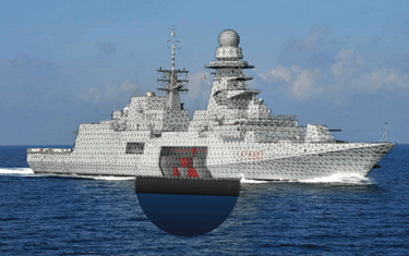Gaining Confidence In EM Predictions For Naval Design