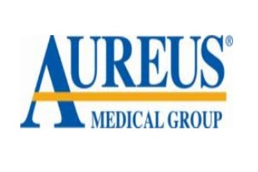 Travel Therapy Jobs Leader Aureus Medical Addresses Ehrs And The Travel Physical Therapist