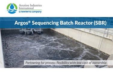 Argos-SBR_Product-Sheet_May2019-1