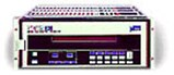 System 620/Series 600 Amplifier/Multiplexer (DSA)
