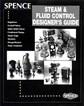 Steam & Fluid Control Designer's Guide