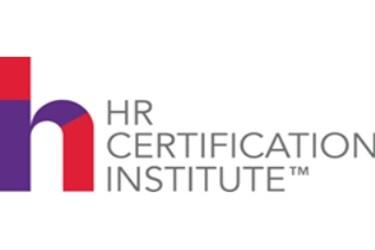 gI_88925_HRCI_PMS Purple Red Logo.jpg