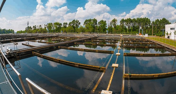Smart Wastewater Networks, From Micro To Macro