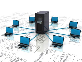 Network Security Automation