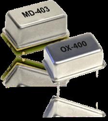 Extended Temperature OCXOs