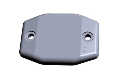 Omni-ID® Adept 850