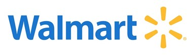 Walmart Mobile Food-Ordering App Convenience Store