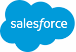 SalesForce.com