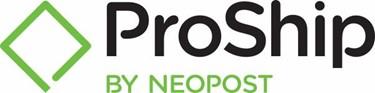 ProShip, Inc.