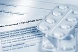 PharmacovigilanceSystemMasterFile.jpg