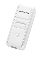 OPN3002i 2D Bluetooth Companion Scanner