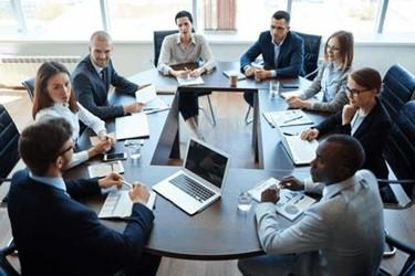 The Future Of CMC Leadership At Radius Health