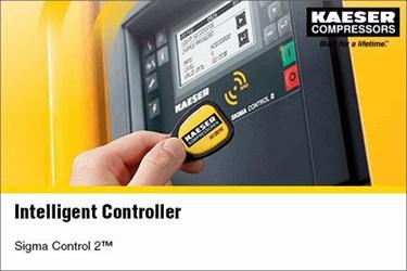 Sigma Control 2 Brochure