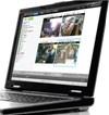 MVaaS Laptop Surveillance