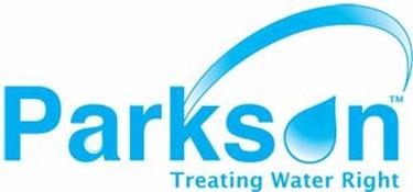 Parkson Corporation- Separation & Biological Processes