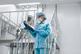 pharma-equipment-monitoring